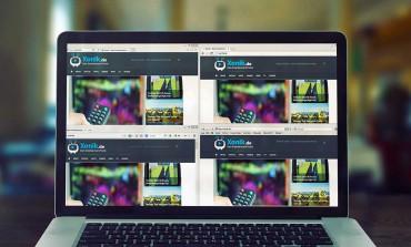 Firefox, Chrome, IE, Safari: Der große PC Browser Vergleich 2015