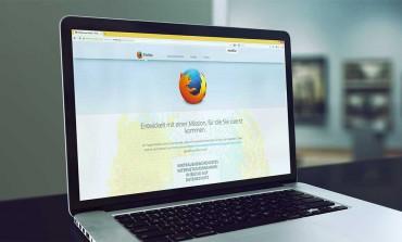 6 Firefox Erweiterungen, die du haben solltest