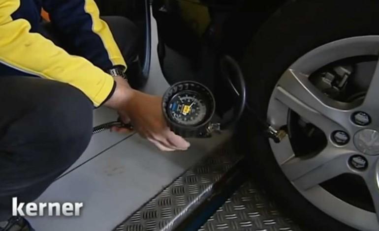 5 Tipps zum Benzin sparen - So verbraucht ihr Auto weniger Sprit