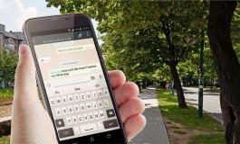 WhatsApp: Blaue Haken, ihre Bedeutung und wie man sie deaktivieren kann