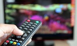 Einschaltquoten am 15.11.2014: Schlag den Raab, Boxen und Supertalent im Quotencheck
