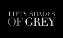 50 Shades of Grey: Erotischer Trailer