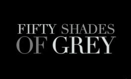 50 Shades of Grey: Erotischer Trailer