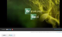 Amazon Prime Instant Video Fehlercode 814: Störung beim Filme schauen