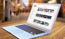 10 Jahre YouTube: Wie die Videoplattform unser Leben veränderte