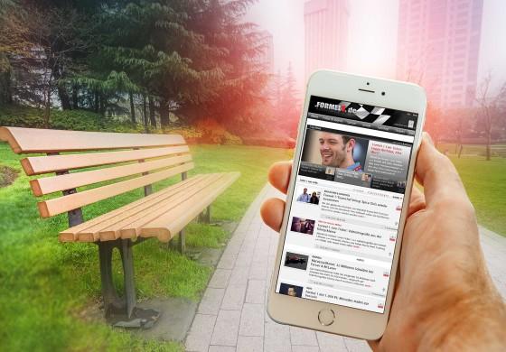 iOS 9: Apps in Englisch - Fehler und Probleme