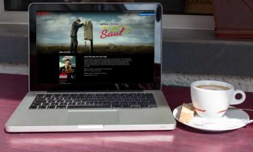 Better Call Saul exklusiv auf Netflix in Deutschland im Streaming