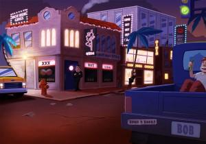 Big Bang Empire Screenshot - Bildquelle: Playata