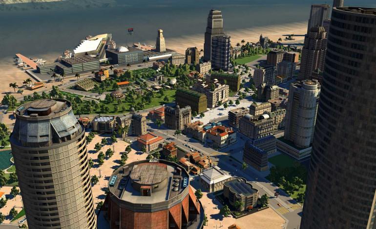 Cities XXL nur mit wenigen Neuheiten im Vergleich zum Vorgänger
