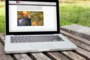 Die Seite venturebeat.com hat neue Informationen zu Empires & Allies von Zynga für mobile Geräte - Bildquelle: Venturebeat.com / Zynga