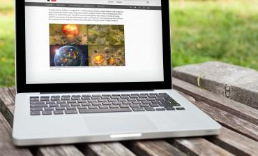 Zynga plant zahlreiche neue Spiele Apps für Android und iOS