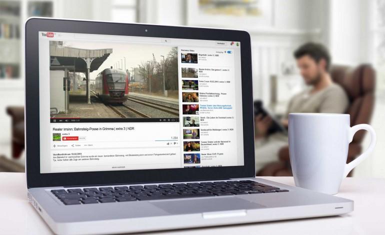 Deutsche Bahn: Neuer Bahnsteig in Grimma für 200.000 Euro bleibt ungenutzt