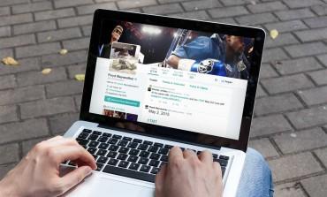 Mayweather vs Pacquiao am 2.5.2015: Welcher TV Sender überträgt den Boxkampf in Deutschland?