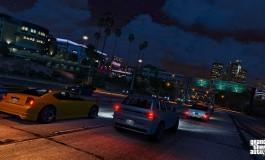 Spiele Verkaufscharts in Deutschland: GTA V erneut auf Platz 1
