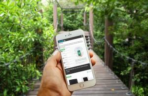 Eine für Mobilgeräte optimierte Websites wird ab dem 21. April 2015 als Rankingfaktor bei Google gewertet