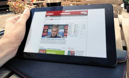 Bayer Leverkusen verpasst Champions League Viertelfinale
