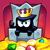 King of Thieves von ZeptoLab