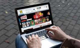 Lidl wird zum Super Discounter: Mit besserer Qualität weg vom Billig-Image
