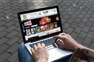 Lidl startet eine Imagekampagne und xonik hat weitere exklusive Informationen zum Thema - Bildquelle: Eigene Darstellung / lidl.de