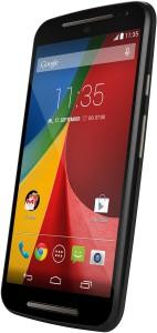 Motorola Moto G - Bildquelle: amazon.de