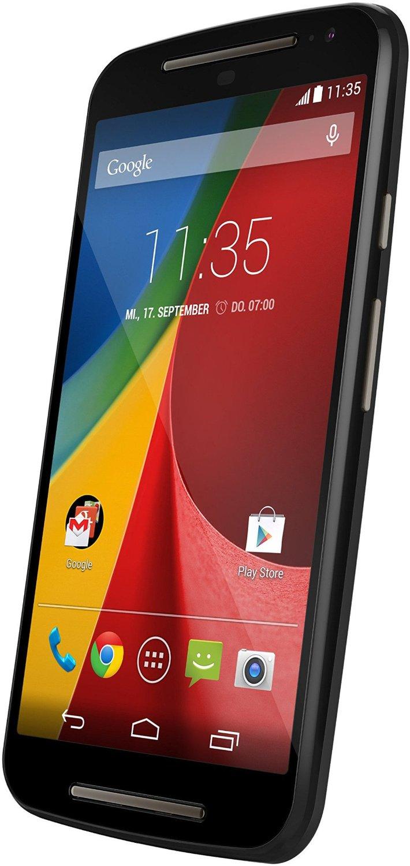 Motorola Moto G von Amazon