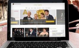 Oscars 2015: Sieger und Highlights in der Übersicht