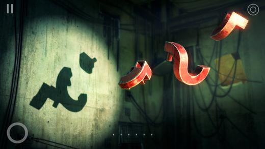 Shadowmatic von TRIADA Studio