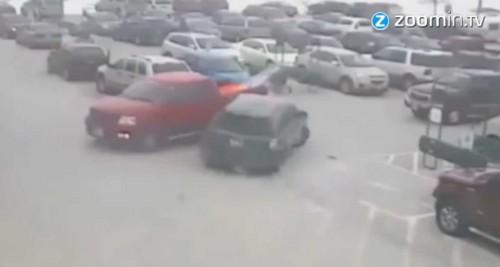 Auto Einparken Spiele