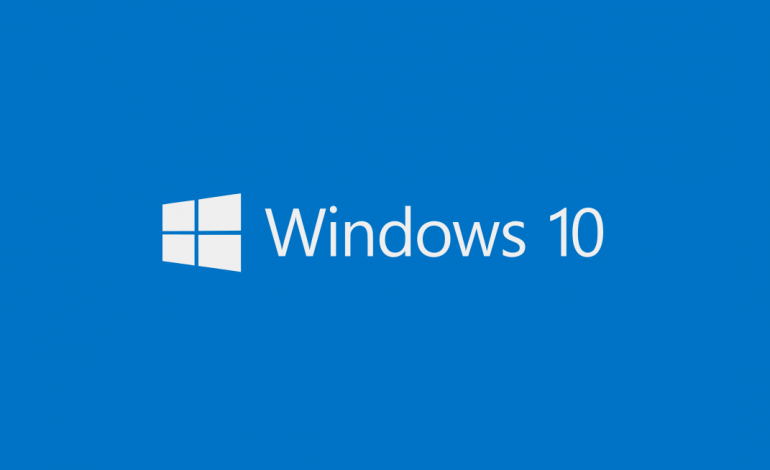Windows 10: Update konnte nicht eingerichtet werden - Lösungen