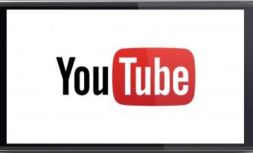 YouTube für Kinder: Mehr Kontrolle für Eltern