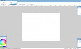 Kostenlose professionelle Bildbearbeitung mit Paint.net