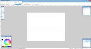 paint.net v4.0.5 (eigene Darstellung)