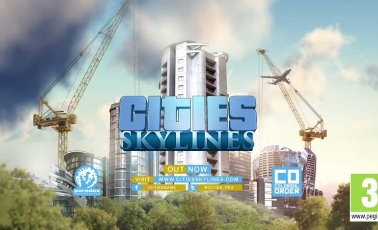 Cities Skylines: Die besten Mods für das Spiel - Empfehlungen