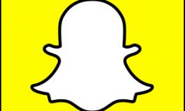 Snapchat: Geld verdienen mit Erotikfotos mittels Snapcash verboten oder doch nicht?