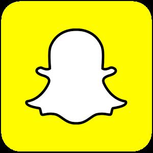 Die Snapchat App