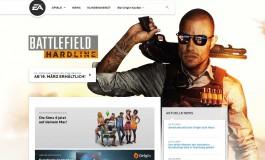 Electronic Arts: Maxis ist nicht das erste geschlossene Studio