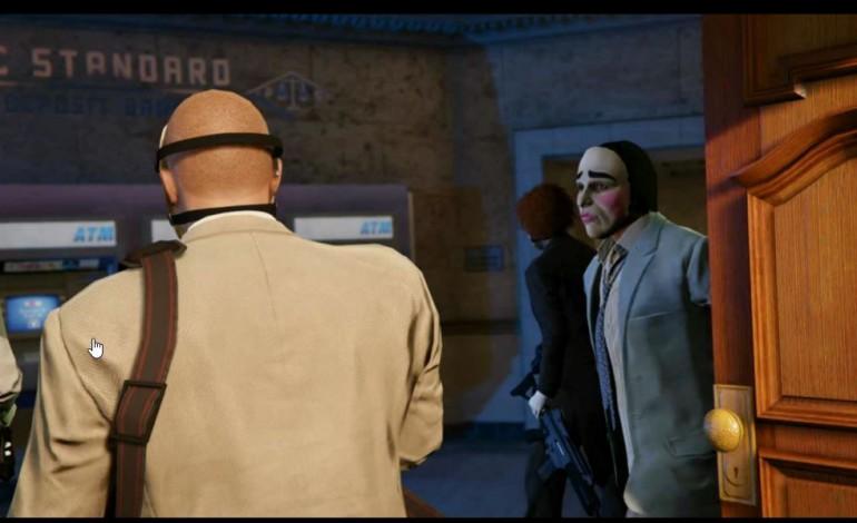 GTA 5 Update 1.07 / 1.21 bringt neue Online-Spielmodi, tägliche Aufgaben und vieles mehr