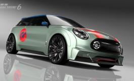 Neues Gran Turismo Update 1.16: Das ist neu