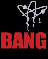 The Big Bang Theory holt bei ProSieben am 2.3.2015 den Tagessieg in der Zielgruppe der 14 bis 49-jährigen