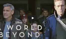 It's a Disney World: Von Micky Mouse zu Marvel's Avengers