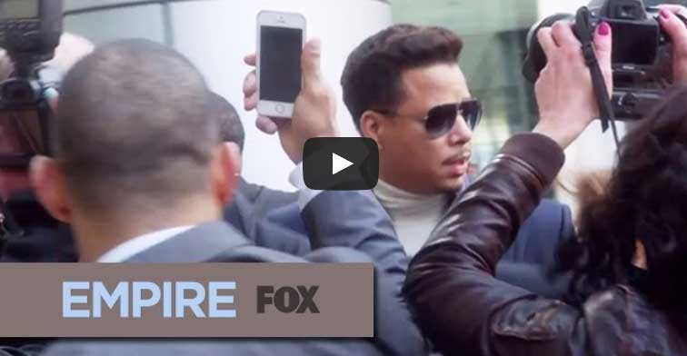 Empire - Bildquelle: 20th Century Fox