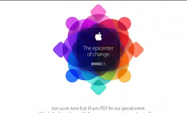 WWDC 2015: Apple Keynote heute im Live Stream ab 19 Uhr