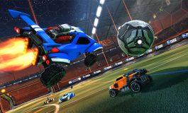 Rocket League: Spiel stürzt direkt beim Spiel-Start ab - Was kann ich tun?