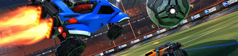 Rocket League: Spiel stürzt direkt beim Spiel-Start ab – Was kann ich tun?