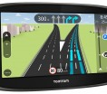 TomTom Start 40 Review: Navigationsgerät im Test