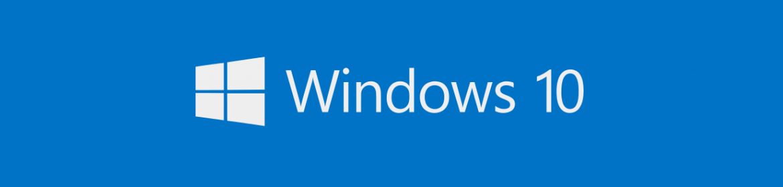 Windows 10: Update konnte nicht eingerichtet werden – Lösungen